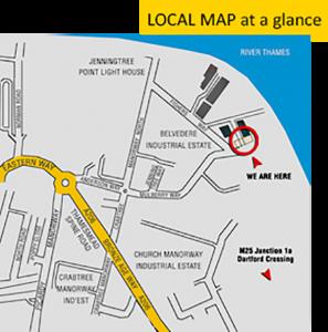m25-map